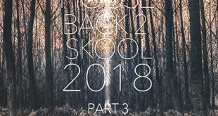 DJ Kix – Fresh House Back 2 Skool 2018 Part.3