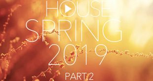 DJ Kix - Fresh House Spring 2019 Part.2