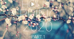 DJ Kix - Fresh House Spring 2020 Part.1