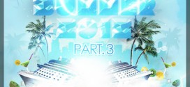 DJ Kix – Fresh House Summer 2012 Part.3