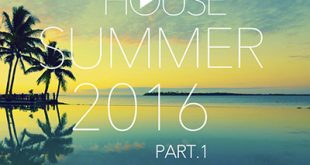 DJ Kix - Fresh House Summer 2016 Part.1