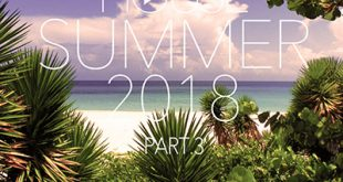 DJ Kix – Fresh House Summer 2018 Part.3