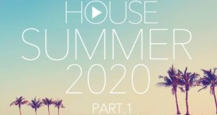 DJ Kix – Fresh House Summer 2020 Part.1